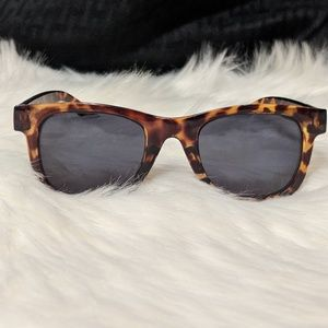 Target Accessories - ✨ Toddler Target Sunglasses
